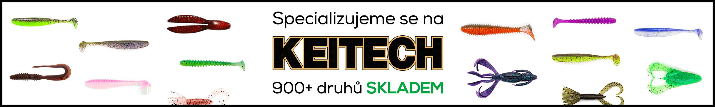 NEJPŘÍVLAČ.cz - pouze to nejlepší na přívlač!